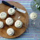 Happy Birthday Bake Good!