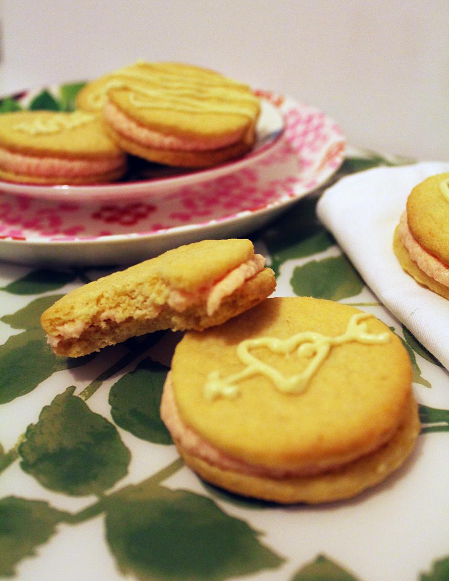 grapefruit cookies 4