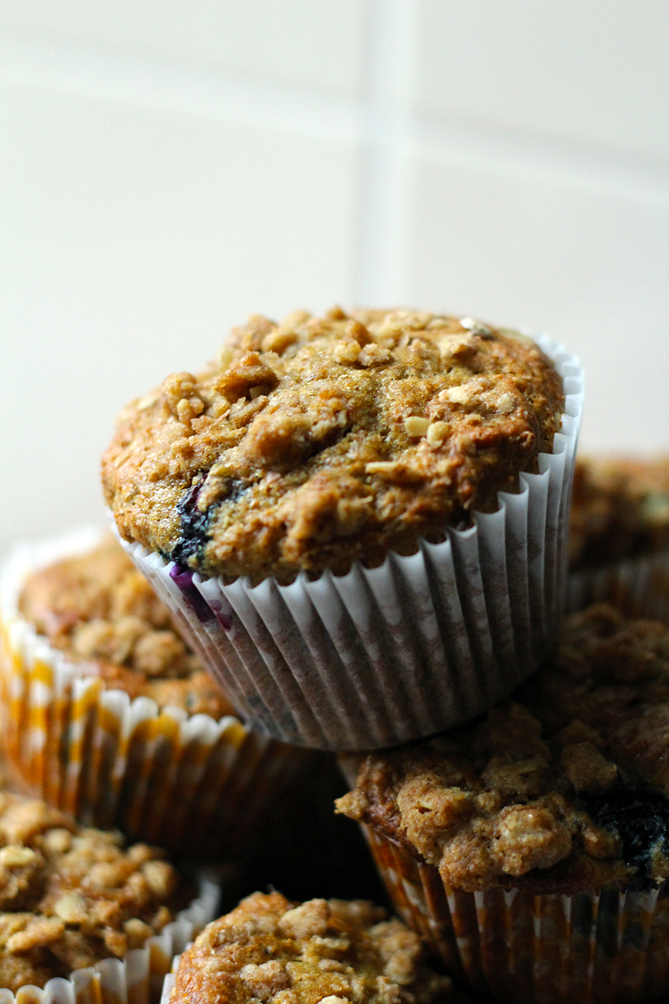 blueberrywalnutmuffins 5