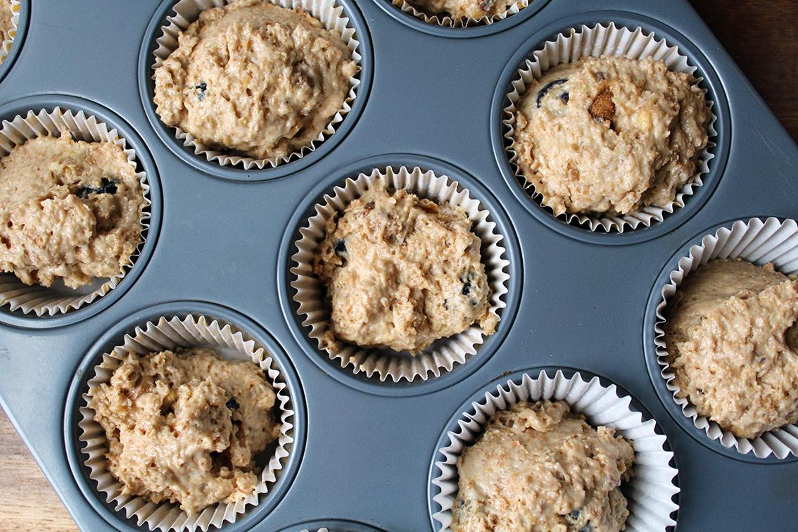 blueberrywalnutmuffins