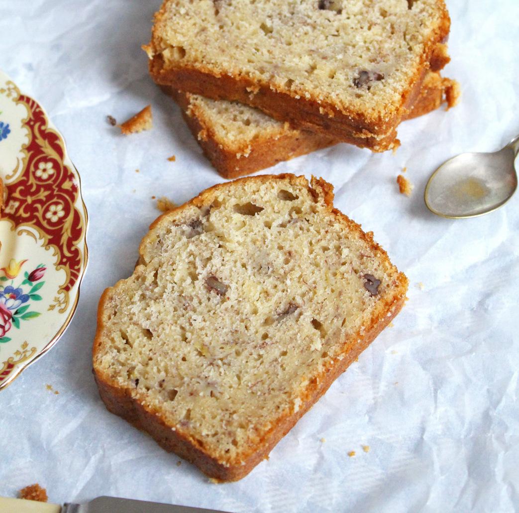 malted-banana-bread-2