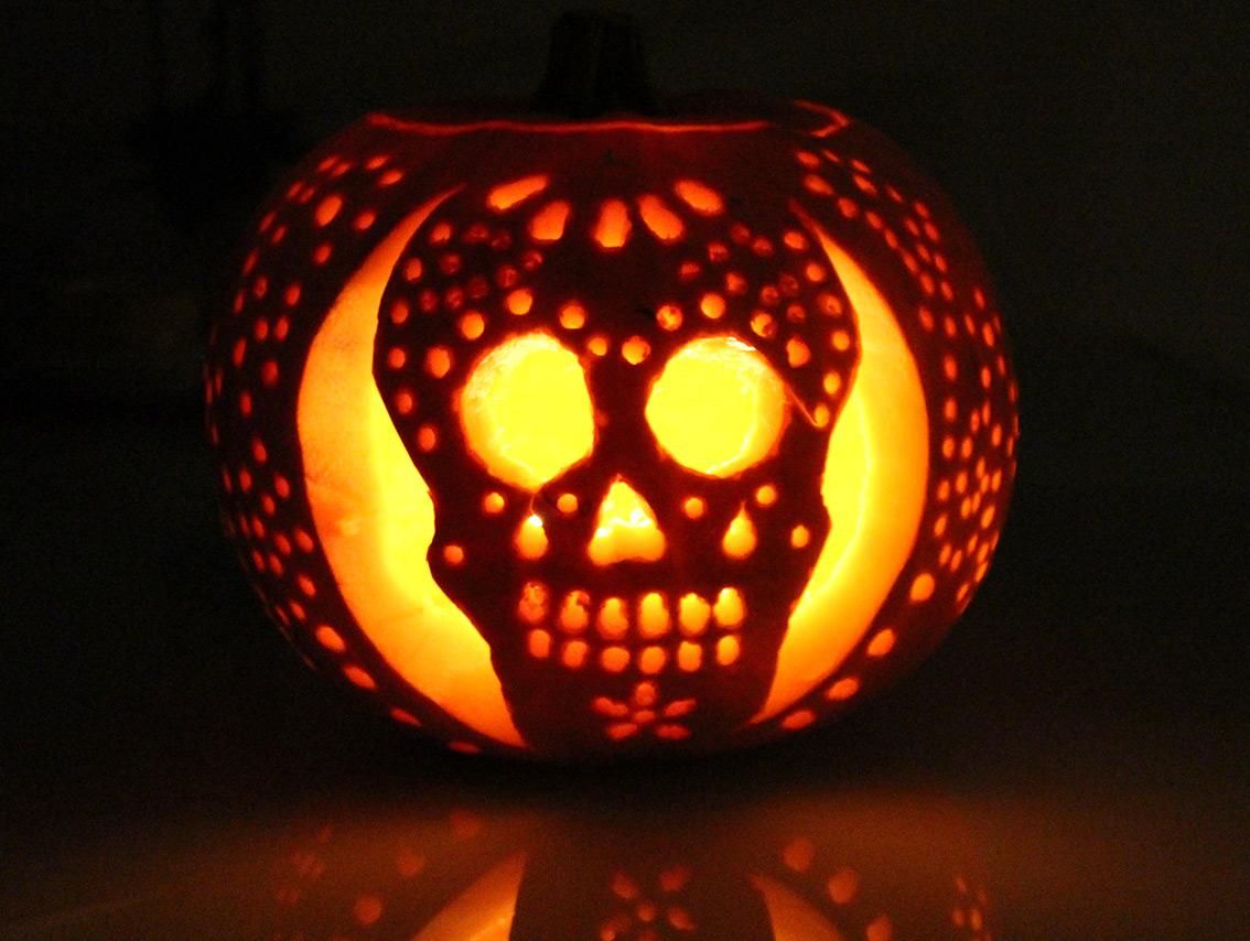 pecan-pumpkin-squares-4